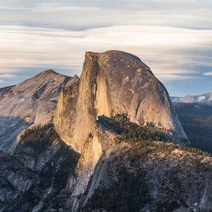 黄石 优胜美地 大峡谷全包括2019年 国家公园免费日全攻略   Mac桌面自己拍