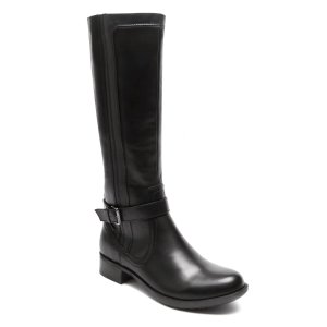 2 for $59Christy Waterproof Tall Boot