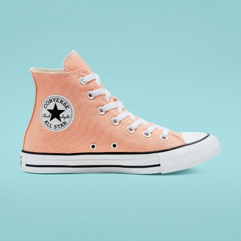 Up to 50% Off+Extra 40% OffConverse Select Styles Sale