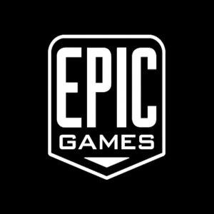 《命运2》将可跨平台游戏【电玩日报5/21】Epic 商城官方微博暗示下周游戏类型