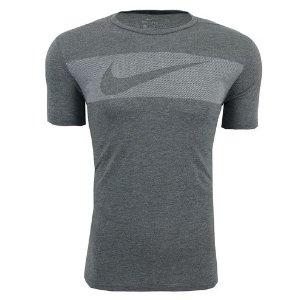$9.50(原价$35)+包邮Proozy官网 Nike男子运动T恤