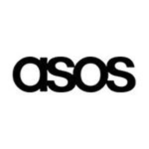 8折 收网红发珍珠卡ASOS官网 全场正价美衣鞋包热卖