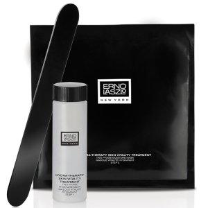 Erno LaszloHydra-Therapy Skin Vitality Mask (4 x 1.25 oz)