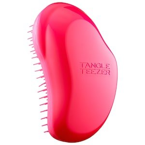 The Original Detangling Hairbrush - Tangle Teezer | Sephora