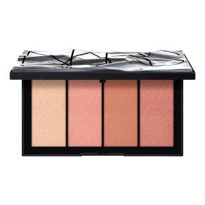 NARSHot Fix Cheek Palette | NARS Cosmetics