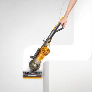 Amazon Dyson Ball Multi Floor 2 Upright Vacuum (Renewed)