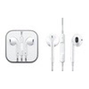 groupon输入折扣码立享最高额外7.5折苹果原装耳机