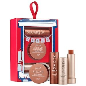 Sugar & Spice Gift Set - Fresh | Sephora