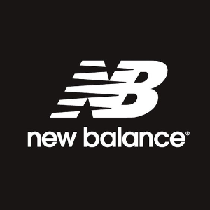 20% OffAlready Reduced Styles @ New Balance