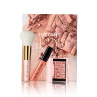 Bobbi Brown Pink Glow高光套装