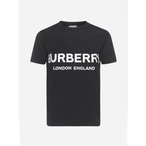 BurberryT恤