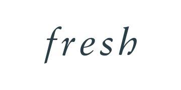 Fresh US
