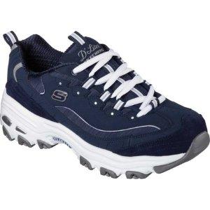 Skechers女士运动鞋