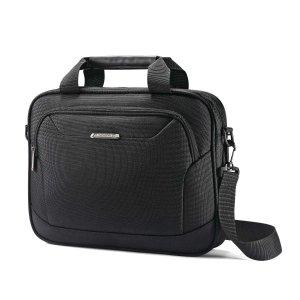 $17.5 (原价$34.99)Samsonite  Xenon 3.0 电脑包 13