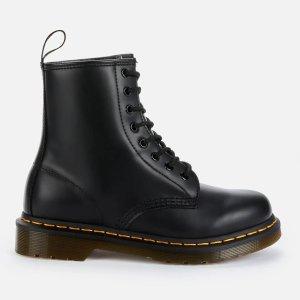 XFX1460 8孔马丁靴