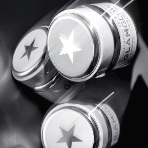 相当于买一送一 折扣区套装也参加哟Glamglow 官网超火面膜满$59送价值$59的正装绿罐