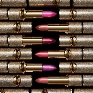 20% offToday Only: Sitewide @ Pat McGrath Labs