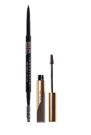 $25Anastasia Beverly Hills Power Duo @ ULTA Beauty