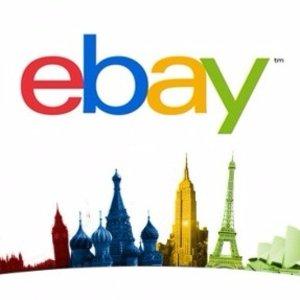 满$75减$15eBay 现有限时闪购 满$75减$15  满减变相8折