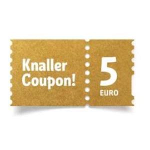 5欧立减REWE 每周五满40欧减5欧,要通过APP下单哦