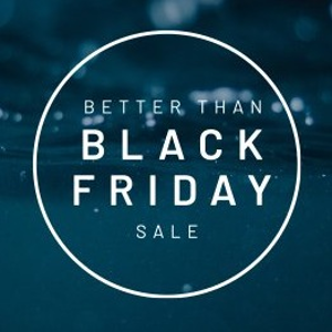 Cruises As low as $169 + Extra OffersAvoya.com Better Than Black Friday Sale