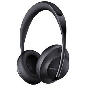 Bose700 无线降噪耳机