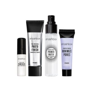 SmashboxBuy One Get One 30% OffStage Stores - Title   Stage Stores