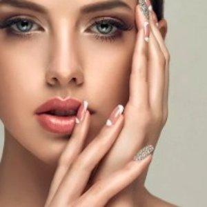 额外8折 $63收兰蔻粉水Cosmetics Now AU 全场护肤品、化妆品热卖