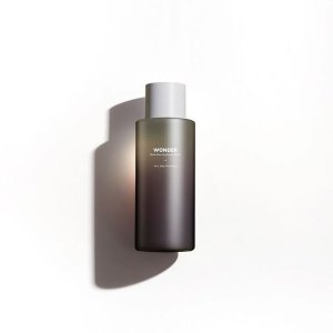 30% OffDealmoon Exclusive: Giann.Co Skincare Products Hot Sale