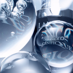 Enjoy 20% Offwith Advanced Génifique Youth Activating Serum purchase @ Lancôme