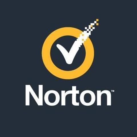 低至3.2折 豪华版仅€29.99Norton诺顿 防病毒、反恶意、保护个人隐私安全套餐促销