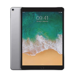 Apple iPad Pro 10,5英寸 559€到手