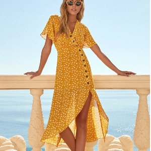 Maxi CollectionLulus Dresses Sale
