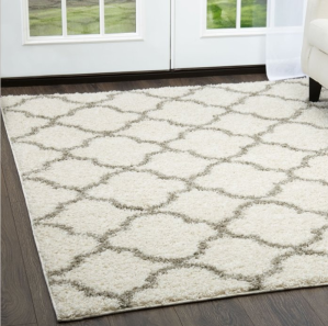 From $9Area Rugs on Sale @ Hayneedle