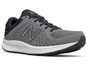 $32New Balance 420V4 Training Shoes On Sale