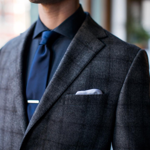 60% off Designer Suits + BOGO on select brandsMen's Sweaters on Sale @ Men's Wearhouse