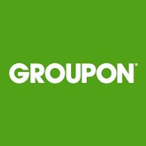 团购价 + 额外8.5折限今日:Groupon 精选超多商品热卖 美衣到日用产品都有