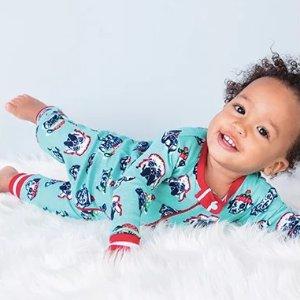 30% OffHatley Kids Raincoats, Coats, Sweaters, Snowsuits, Pyjamas and More @ AlexandAlexa