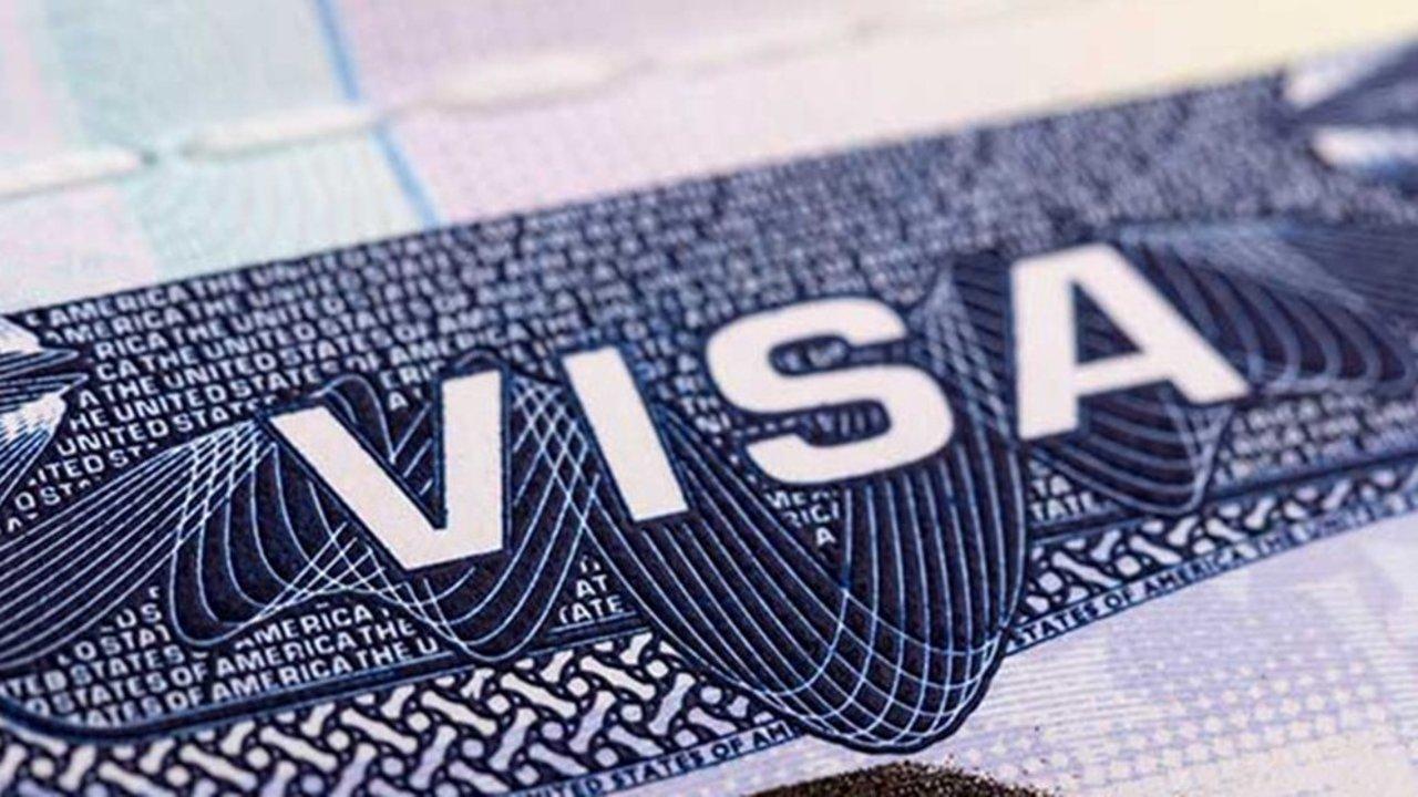美国公民为境外未婚情侣申请K-1签证全攻略