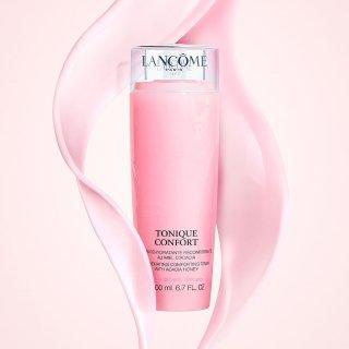 15% OffMacys Lancôme Beauty