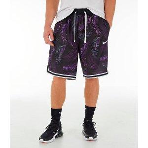 Nike男款运动短裤