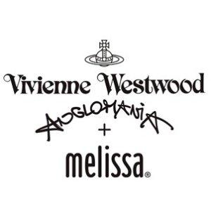 全线8折 £70收土星果冻凉鞋Vivienne Westwood For Melissa 全场限时闪购