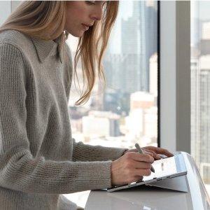 最高立减$473 库存有限JBHIFI官网 全新 Microsoft Surface 系列特卖