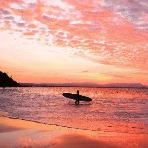 均$200以下 冲浪者天堂澳大利亚黄金海岸 性价比高酒店推荐