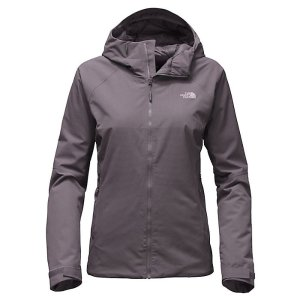The North FaceWomen's Fuseform Apoc Insulated Jacket - Mountain Steals