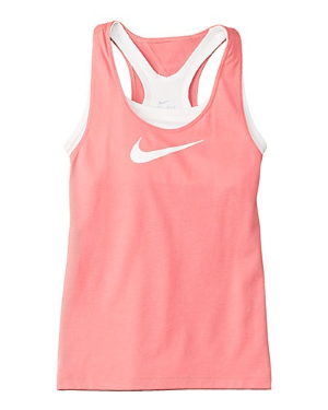 Last Day: Up to 67% OffCapezio & More Kids' Activewear. For little athletes.