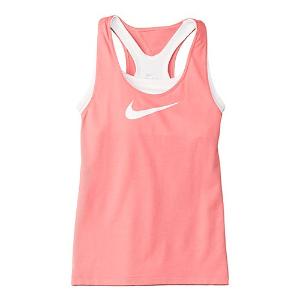 低至3.6折 舞蹈裙 卫衣等都有 $6.99起最后一天:Nike, Under Armour, Reebok 等儿童运动服饰优惠