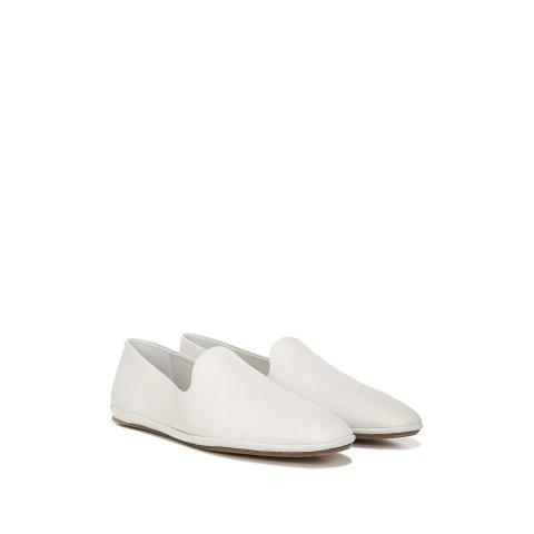 Paz Venetian 乐福鞋