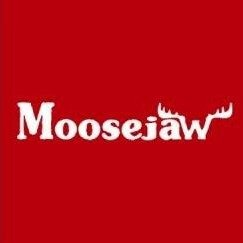 Up to 40% Off Winter Sale @ Moosejaw