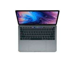 $1699(原价$1999)Apple 2019款 Macbook Pro 13/15寸 多型号热卖
